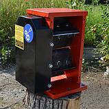 Блок измельчителя / диаметр ветки до 60 мм, фото 4