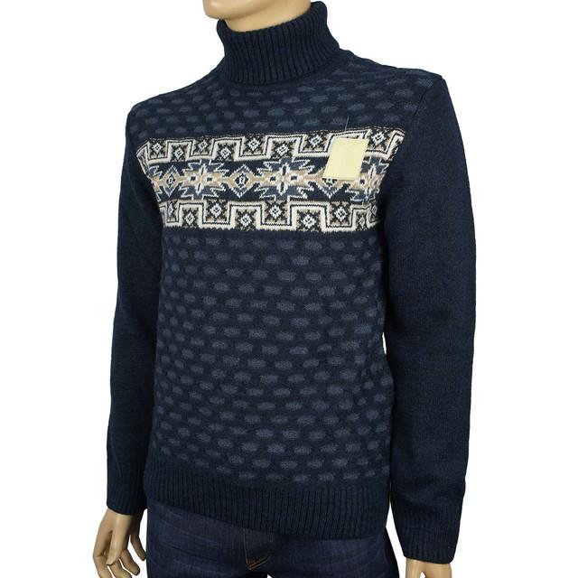 Зимние и демисезонные свитера, пуловеры, джемпера и жилетки — от  классических до современных расцветок. Спортивные толстовки и повседневные  батники. Мужские ... ee1d8746bae