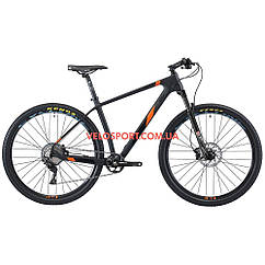 Горный велосипед Cyclone PRO-1 29 дюймов