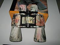 Бинокль BUSHNELL 8*40 TY-1506 стекло,