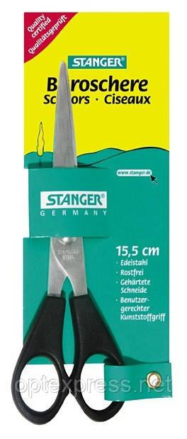 Ножницы STANGER 15,5 см