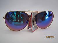 Очки оптом,очки купить,очки RAY BAN,очки авиатор,очки капли