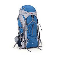 Рюкзак экспедиционный туристический RedPoint Hiker 75 литров