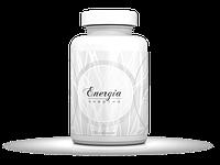 ЭНЕРГИА (120таблеток + гута вива)   комплекс для поддержки обменных процессов в организме.