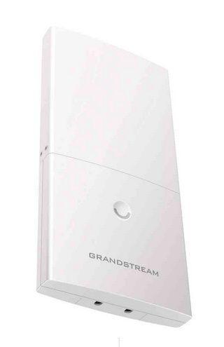 Уличная Wi-Fi точка доступа Grandstream GWN7600LR