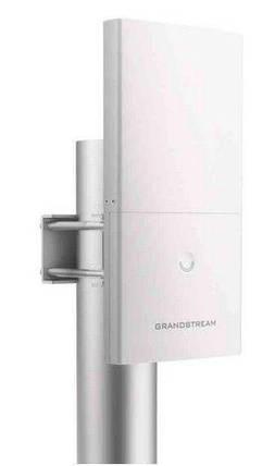 Уличная Wi-Fi точка доступа Grandstream GWN7600LR, фото 2