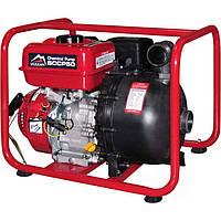 Бензиновая мотопомпа  Vulkan SCCP50 для химикатов