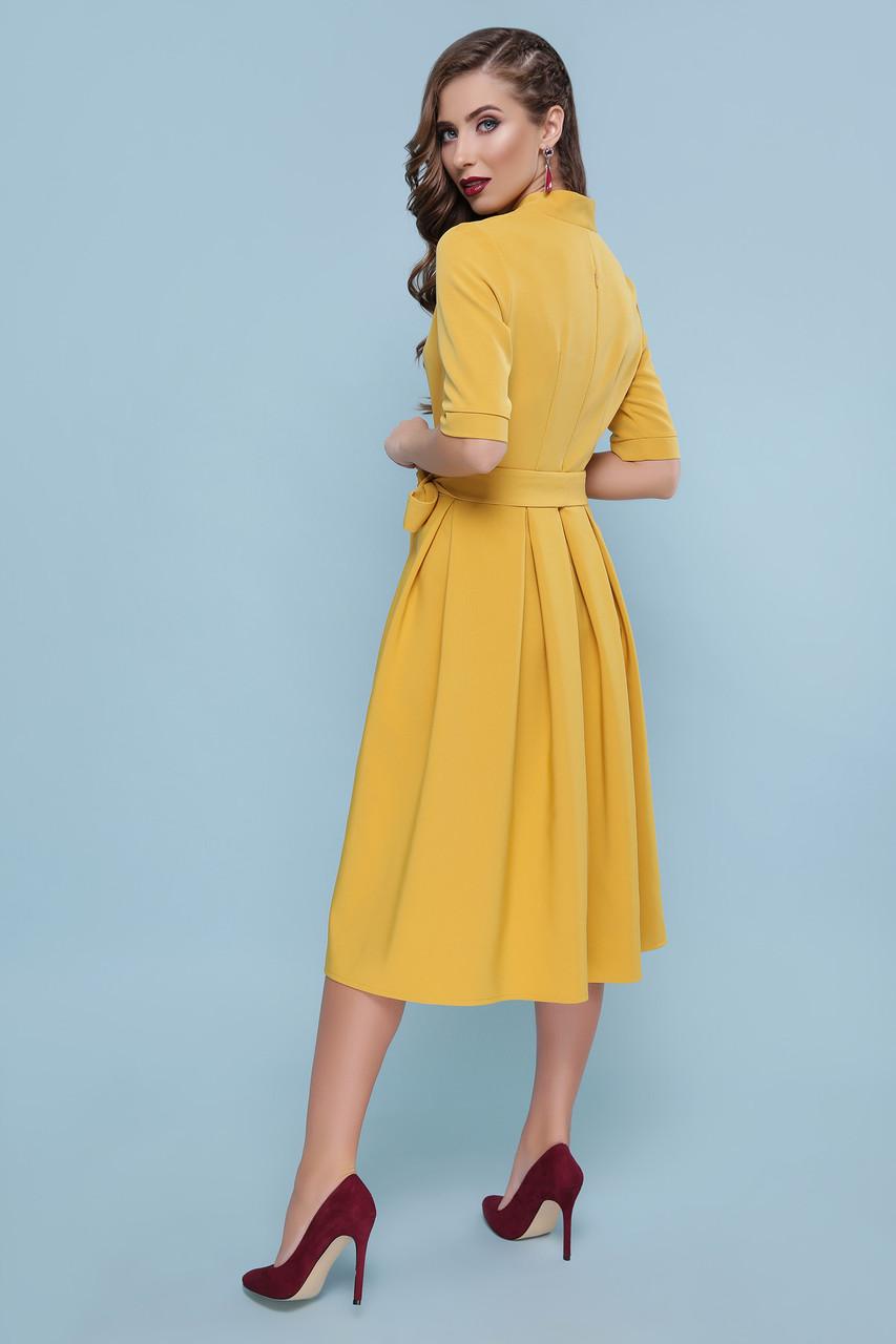 57afc040f Купить Женское платье Ангелина Г -