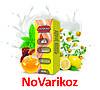 NoVarikoz (Новарикоз) - спрей от варикоза