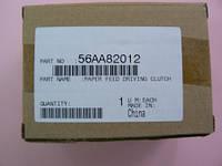 Paper Feed Drive Clutch муфта Bizhub 1050 7155 7165, 56AA82012