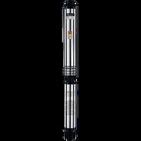 Свердловинний насос 6SPW 12-105-5,5 Sprut, фото 1