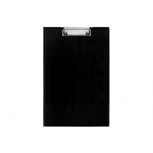 Планшет А4 PVC,черный E30103-01