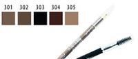 Олівець для брів PARISA COSMETICS