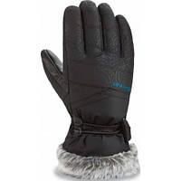 Перчатки Dakine Alero Glove Ellieii