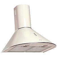 Витяжка кухонна купольна ELEYUS Viola 750 60 BG (бежева)