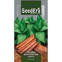 Семена табака Гавана 0.05 г SeedEra
