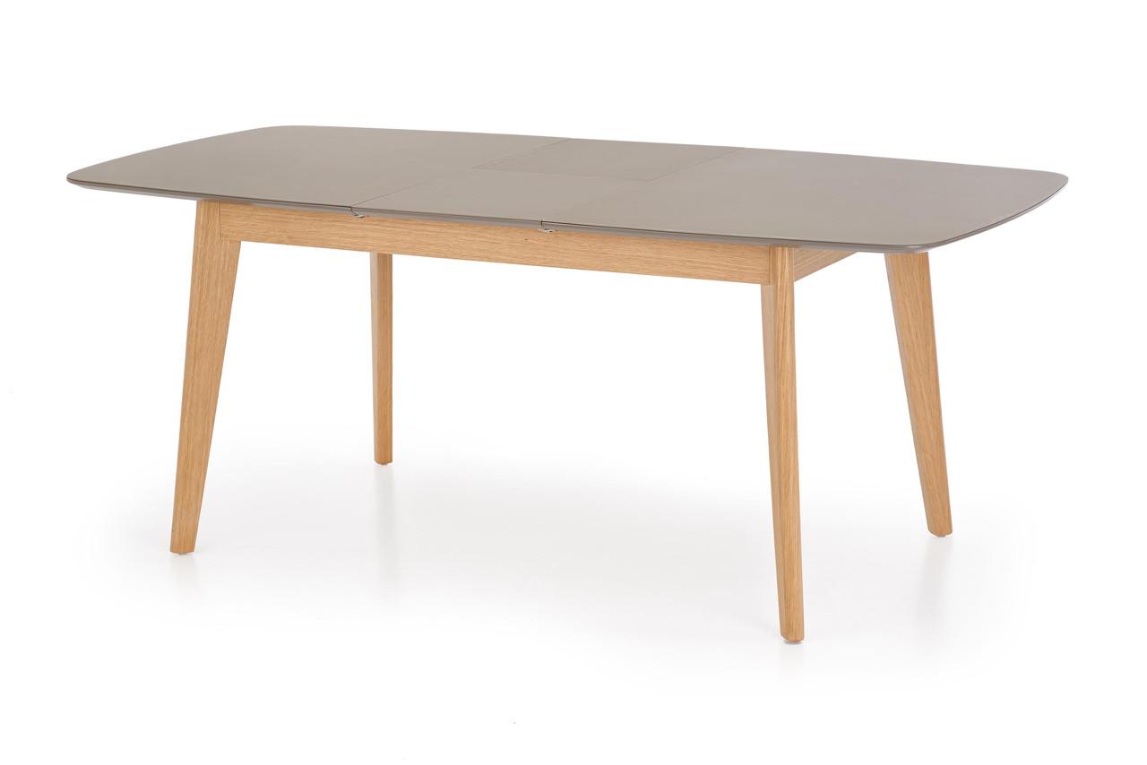 Стол раскладной ONTARIO 150(190)х90