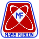 """ООО MassFusion"""