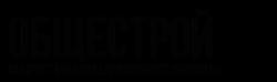 """Интернет-магазин """"Общестрой"""""""