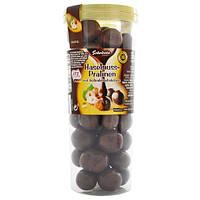 Фундук в шоколаде Scholetta