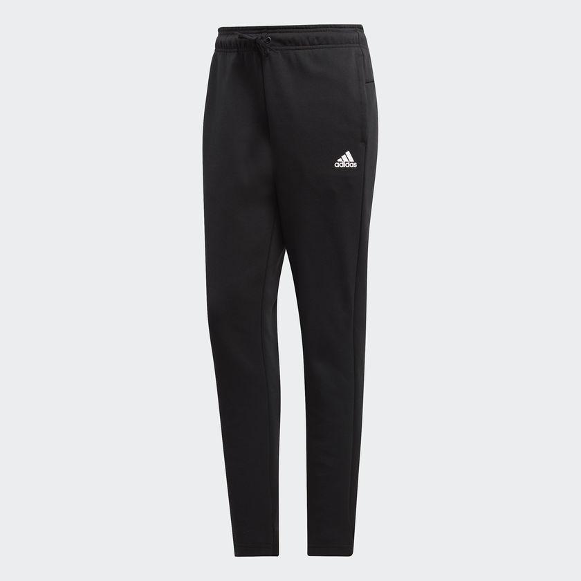 Женские брюки Adidas Performance Must Haves (Артикул: DU0014)