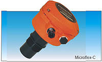 Ультразвуковые датчики MICROFLEX-C