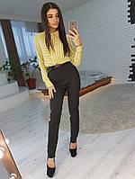 0612d511850 Шелковые блузки в категории костюмы женские в Украине. Сравнить цены ...
