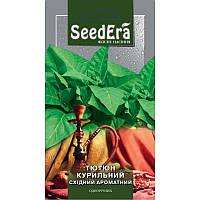 Семена табака Восточный ароматный 0.05 г SeedEra