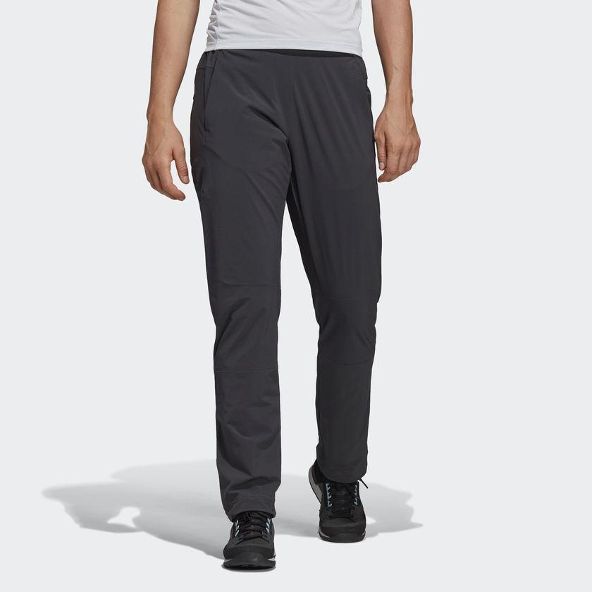 Женские брюки Adidas Performance Liteflex (Артикул: DT4218)