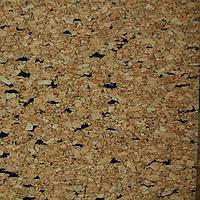 Шпалери коркові чорні 1,2 мм