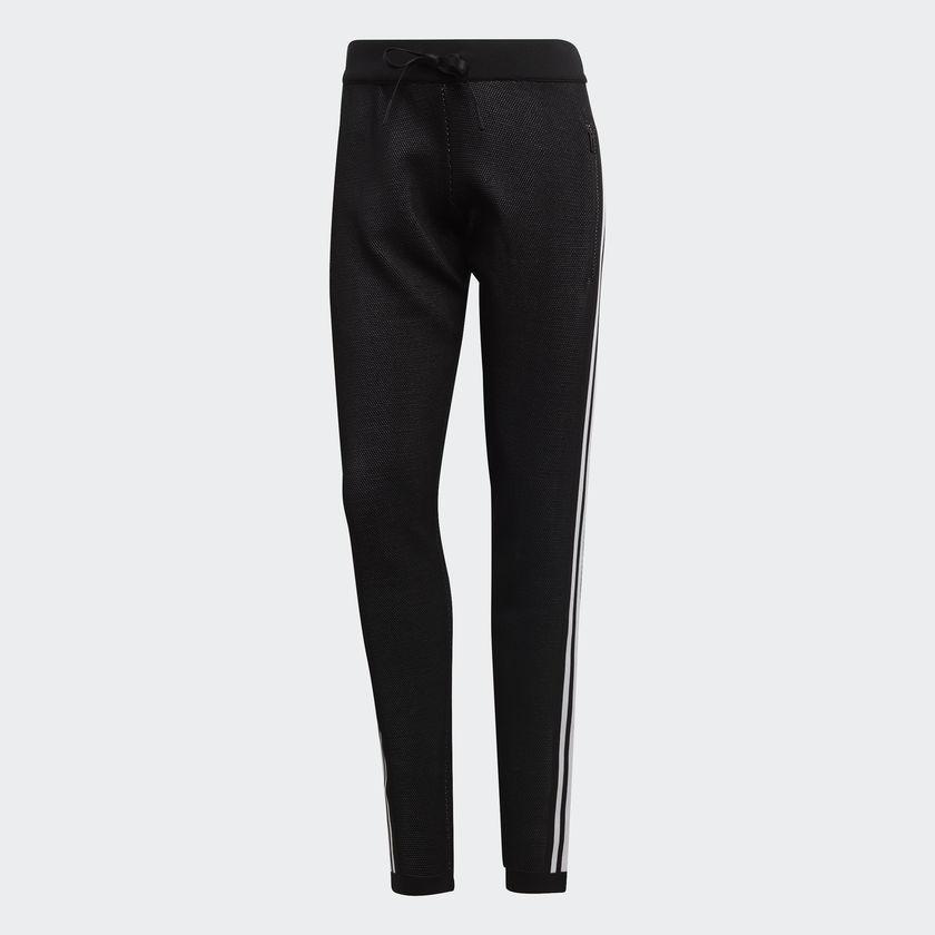 Женские брюки Adidas Performance ID Striker (Артикул: DP3913)