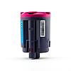 Картридж Samsung CLP-K300A magenta для принтера CLX-3160FN, CLX-2160N, CLP-300 совместимый
