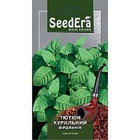 Семена табака Вирджиния 0.05 г SeedEra