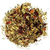 Карпатский чай для похудения