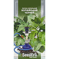 Семена табака Боливийский черный 0.05 г SeedEra