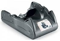 Детское автокресло База для автокресла Cam AREA серая (S134-V49)