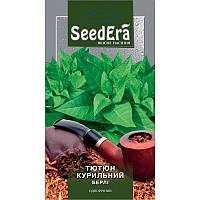 Семена табака Берли 0.05 г SeedEra