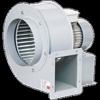 Вентилятор відцентровий OBR 200 M-2K, фото 1