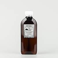 Никотиновая база Velvet Cloud V2 (1,5 мг) - 250 мл