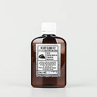 Никотиновая база Velvet Cloud V2 (1,5 мг) - 100 мл