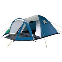 Палатка weekend , фото 1