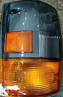 Указатель поворота передний правый (кабина старого образца) ISUZU NQR 71, ISUZU NQR 75, фото 1