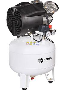 Компрессор безмасляный поршневой Remeza СБ4-50.VS204 (150 л/мин)
