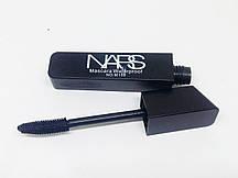 Тушь для ресниц NARS ( силиконовая кисть ) М 139