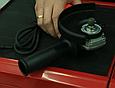 Угловая шлифмашина Stark AG 960, фото 3