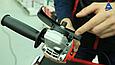 Угловая шлифмашина Stark AG 960, фото 7