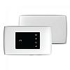 3G/4G Wi-Fi роутер ZTE MF920W+