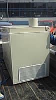 Футеровка холодильного оборудования
