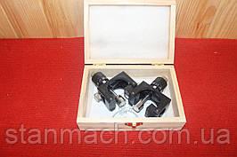 Holzmann MEL2 магнитный прибор для выставления строгальных ножей. Кондуктор