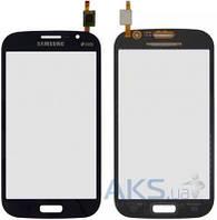 Сенсор (тачскрин) для Samsung Galaxy Grand Neo I9060 Blue